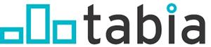 TABIA logo