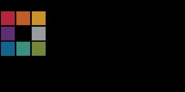 Heritage Toronto logo